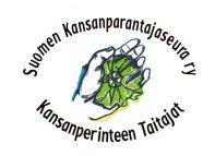 suomen_kansanparantajaseura