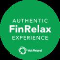 FinRelax-tahtituote